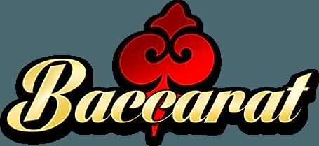 Baccarat42